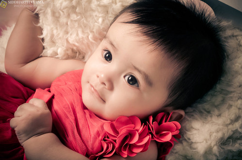 Baby Kids photography in Delhi Gurgaon Noida  (3).jpg