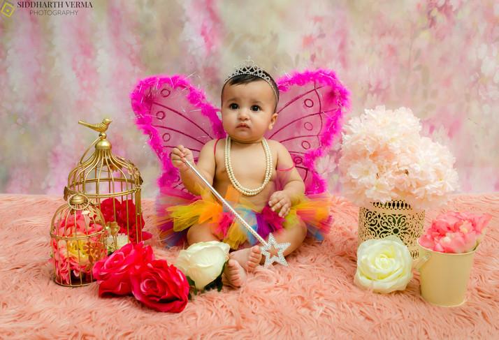 Baby Photoshoot in Delhi Noida Gurgaon (9).jpg