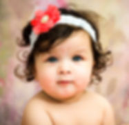 Baby-Photography-in-Delhi-Gurgaon-Noida.jpg