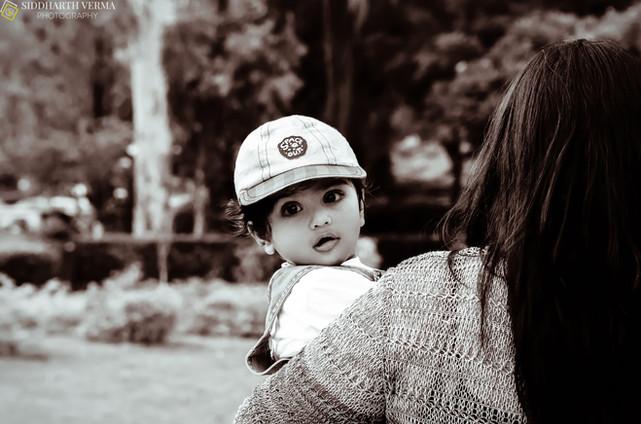 Baby and Family outdoor shoot in Delhi Noida Gurgaon.jpg