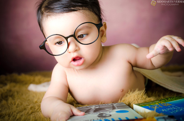 Child kids baby Photography in Delhi Noida Gurgaon (1).jpg