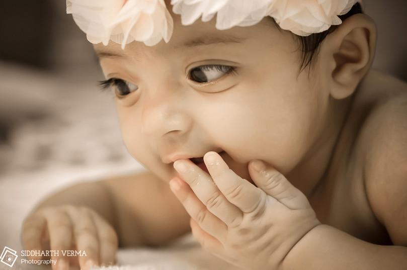 Baby Photoshoot Delhi.jpg