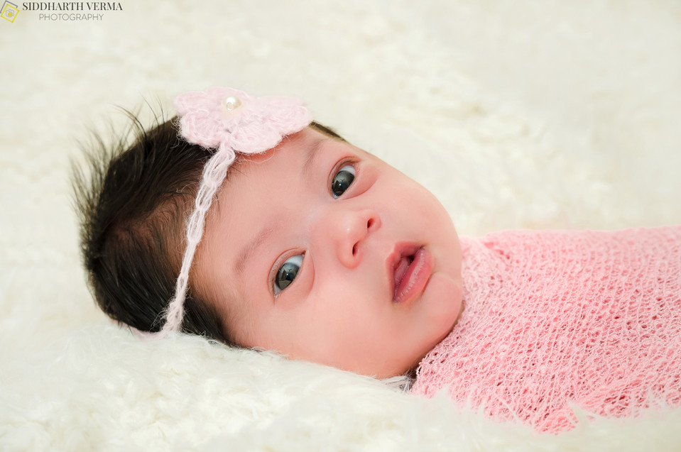 Newborn Photo shoot in Delhi Gurgaon Noida .jpg