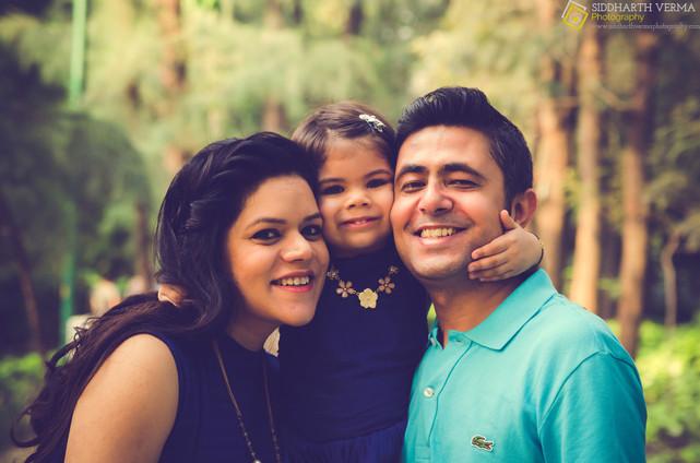 Best Family Photographer in Delhi Gurgaon Noida.jpg