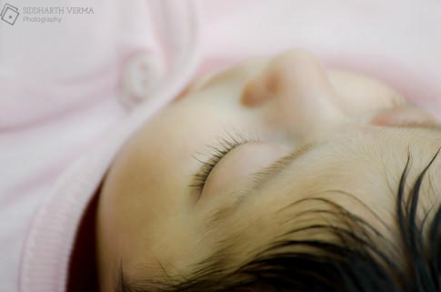 Newborn Photographer in Delhi India.jpg