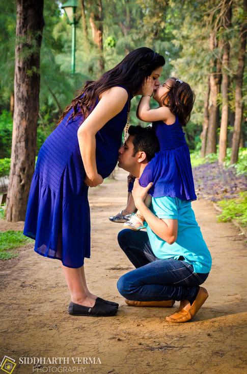 Maternity Photo Shoot in Delhi Gurgaon Noida NCR.jpg