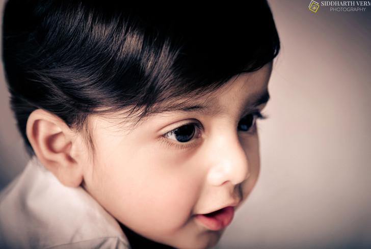 Baby Photo shoot in Delhi Noida Gurgaon (10).jpg