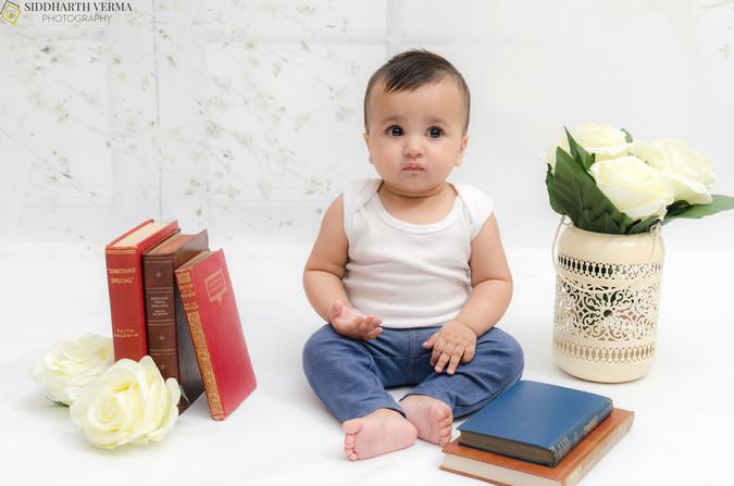 Baby Photography in Delhi Gurgaon Noida .jpg