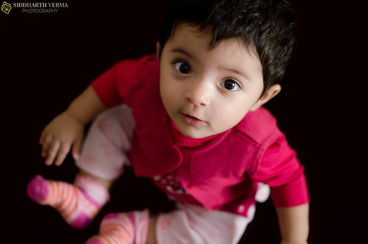 Baby Photoshoot in Delhi.jpg