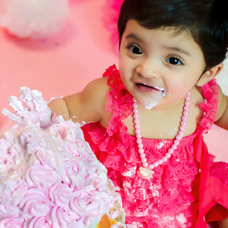 Best Cake Smash photography in Delhi Gurgaon Noida.jpg