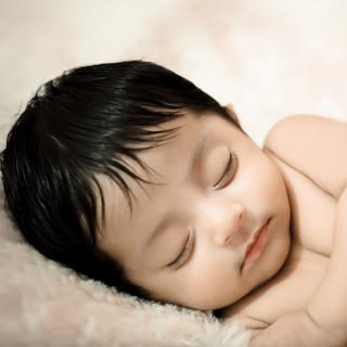 Newborn Photography Delhi India.jpg