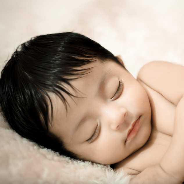 Newborn Photography Delhi India.jpg