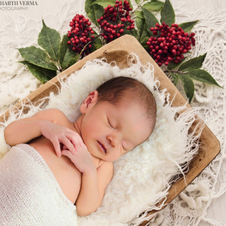 Newborn baby photography in Delhi Noida Gurgaon 4.jpg