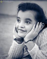 Baby Photo shoot in Delhi Noida Gurgaon NCR.jpg