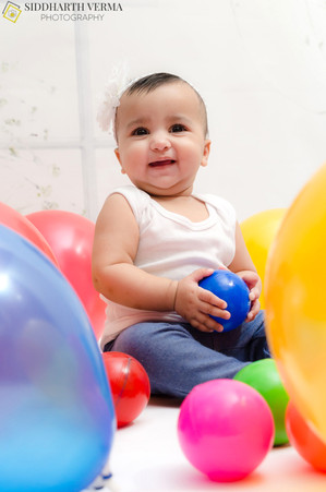 Baby Photography in Delhi Gurgaon Noida (5).jpg