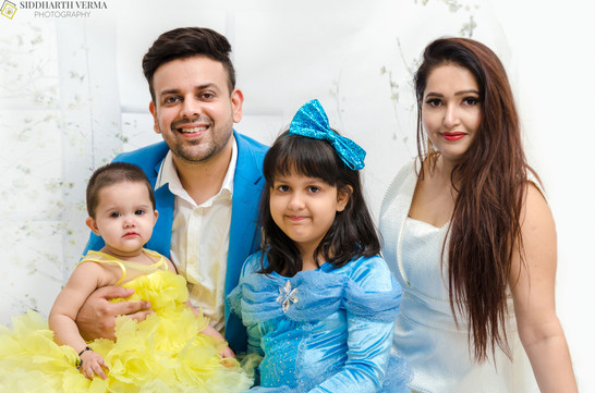 Best Family photography at home in Delhi NCR.jpg