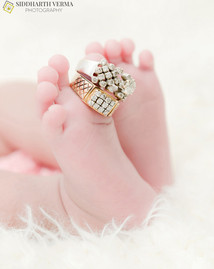 Newborn Photography in Delhi Noida Gurgaon  (1).jpg