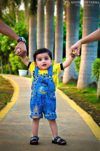 Best Outdoor Baby photo session in Delhi Gurgaon Noida NCR.jpg