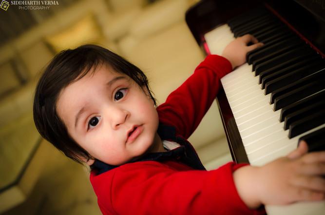 Baby Kids photography in Delhi Gurgaon Noida  (10).jpg