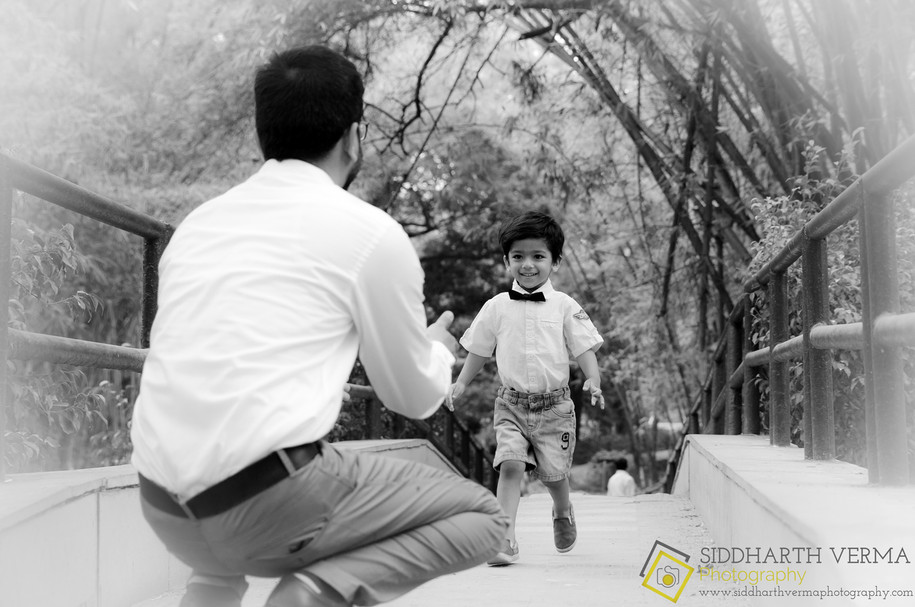 Family photography in Delhi Gurgaon Noida NCR (2).jpg