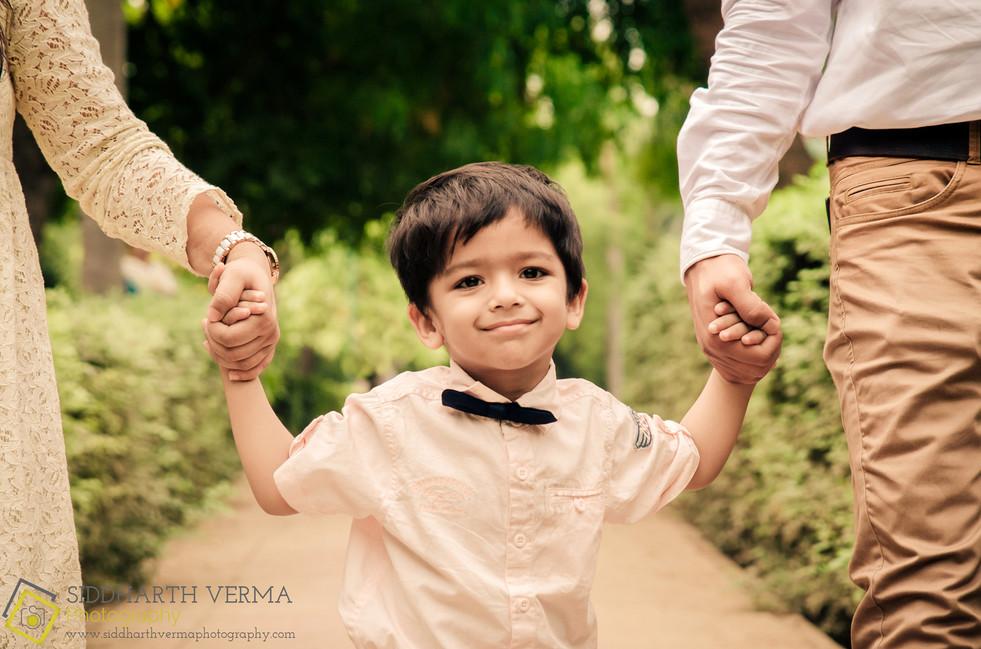 Family photography in Delhi Gurgaon Noida NCR (8).jpg