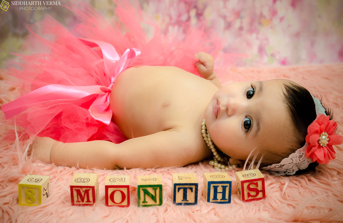 Baby Photoshoot in Delhi Noida Gurgaon (1).jpg