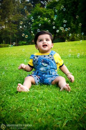 Baby Photo session in Delhi Noida Gurgaon .jpg
