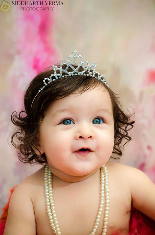 Baby Photo Shoot in Delhi Noida Gurgaon (2).jpg