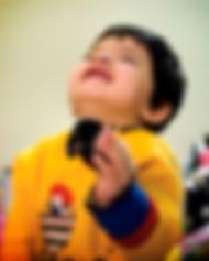 Baby Photography Delhi Gurgaon Noida India