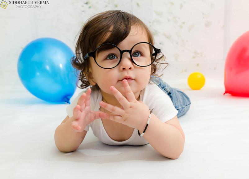 Baby photographer in Delhi, Gurgaon, Noida.jpg
