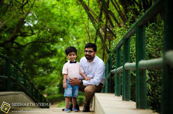 Best Family photography in Delhi Gurgaon Noida NCR .jpg