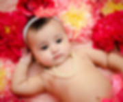 Baby-Photoshoot-in-Delhi-Noida-Gurgaon-(
