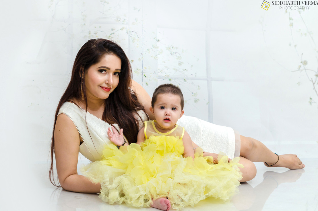 Best Baby and Family photographer in Delhi NCR.jpg