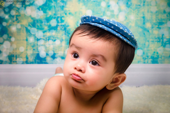 Baby Kids photography in Delhi Gurgaon Noida  (8).jpg