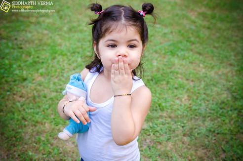 Outdoor baby photo shoot in Delhi.jpg