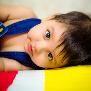 Baby Photography in Delhi Gurgaon Noida.jpg