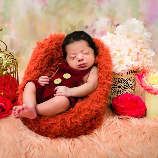 Newborn Photography in Delhi Noida Gurgaon (8).jpg