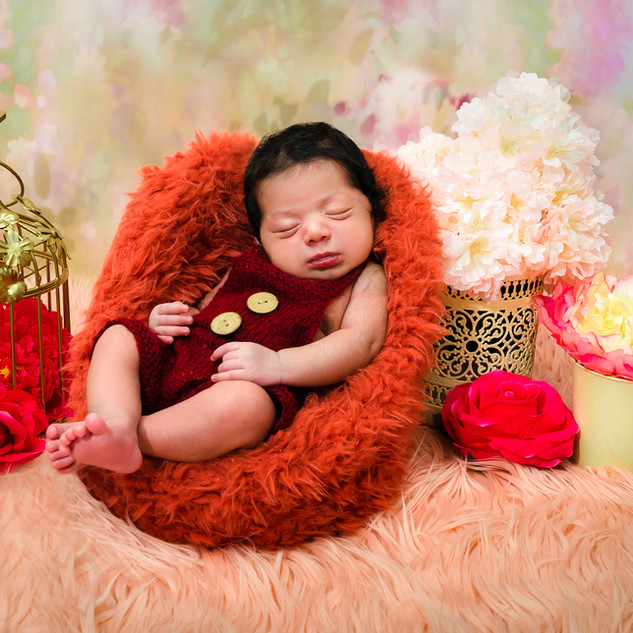 Newborn Photography in Delhi Noida Gurgaon (8).jpg