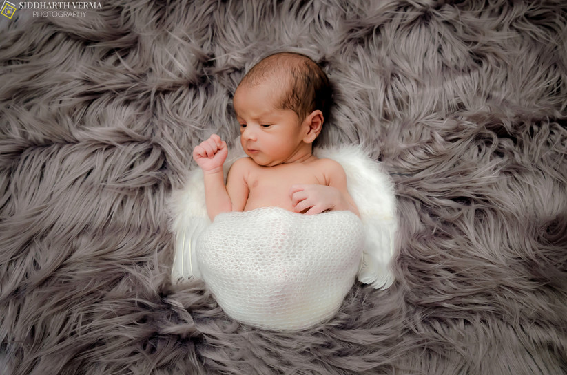 Newborn Photo shoot in Delhi Gurgaon Noida (5).jpg