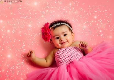 Baby Photography in Delhi Noida Gurgaon NCR (2).jpg