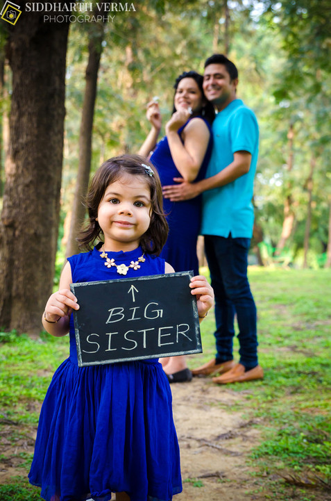 Best Maternity Photo Shoot in Delhi Gurgaon Noida NCR.jpg