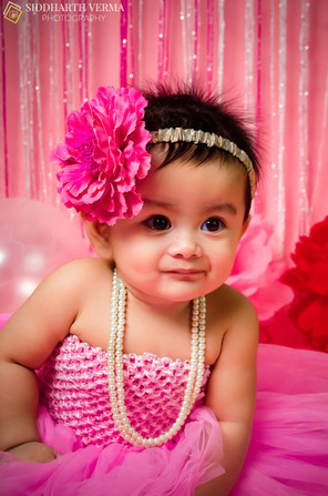 Child kids baby Photography in Delhi Noida Gurgaon (4).jpg