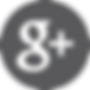 Siddharth_Verma_Photography_on_Google+