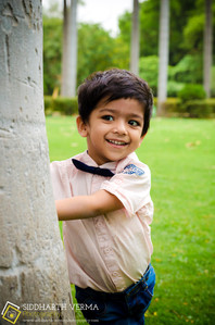Outdoor Baby photo session in Delhi Gurgaon Noida NCR.jpg