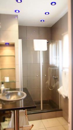 Penthouse_Bath