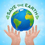 78903736-save-the-earth-eco-poster-two-h