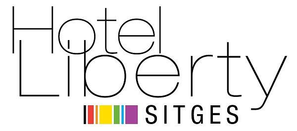 Hotel Liberty Sitges