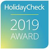 HotelcheckAWARD_2019.jpg