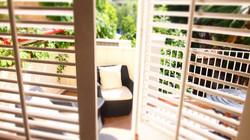 Terrassenzimmer2