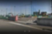 FireShot Capture 026 - 長友フィールド - Google